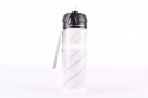 Campagnolo Super Record water bottle, 750 ml