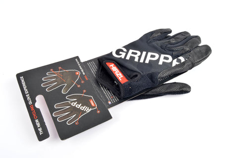 NEW Hirzl Grippp Tour FF Cycling Gloves in Size XS