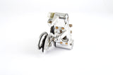 Galli Criterium rear derailleur from the 1980s