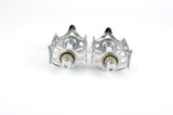 NOS Büchel (KB) Roadbike Pedals with english threading