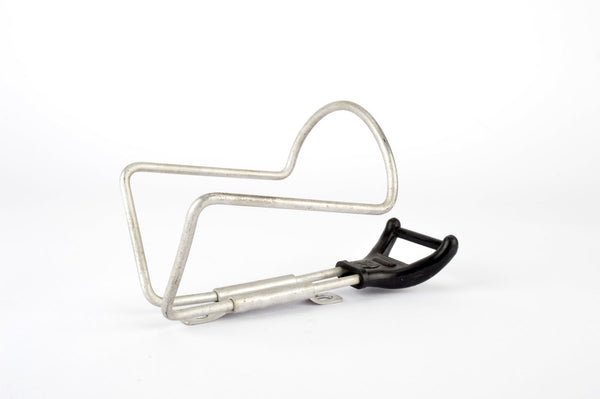 TA Specialites Bottle Cage from the 1980s