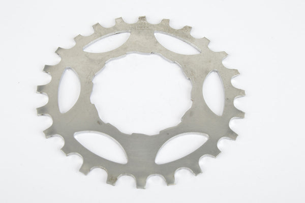 NOS Shimano Index Sprocket with 24 teeth