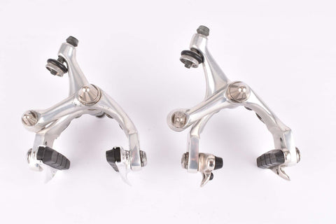 Campagnolo Athena Monoplaner #D500 single pivot brake calipers from the 1980s / 90s