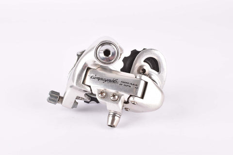 Campagnolo Mirage 8-speed rear derailleur from the 1990s