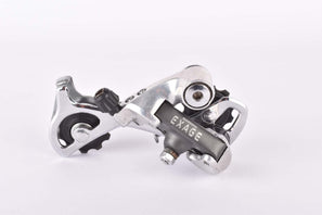 Shimano Exage LT #RD-M320 Rear Derailleur from 1992
