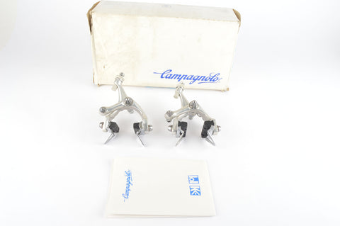 NOS/NIB Campagnolo Athena #D500 standard reach calipers from 1988-92