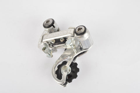 NOS Lepper rear derailleur from the 1980s