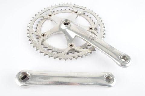 Campagnolo Chorus #706/101 Crankset with 42/52 Teeth and 170mm length from 1987/88
