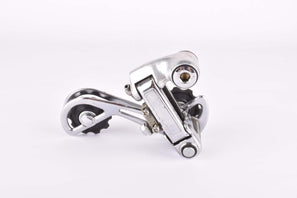 Shimano #RD-Z501 6-speed Long Cage Rear Derailleur from 1985