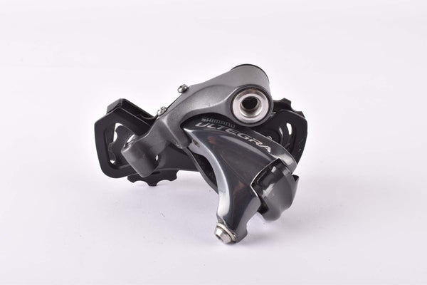 Shimano Ultegra #RD-6800 11-speed Rear Derailleur from 2014