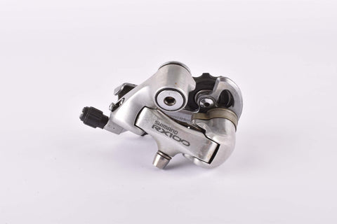 Shimano RX100 #RD-A551 8-speed rear derailleur from 1996