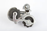 Suntour Superbe Pro #RD-SB00-SS8 Rear Derailleur from the 1980s - 90s