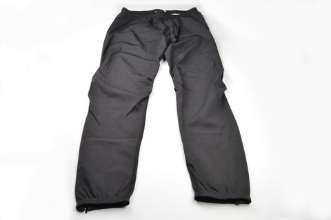 NEW Odlo long Trousers in Size XXL