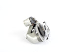 Shimano 105 #FD-1055 #RD-1055 Front + Rear Derailleur Set from 1990/91