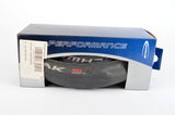 NEW Schwalbe Kojak Performance Line Tire 32-369 17x1.25 from the 2000s