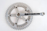 Sakae/Ringyo SR Super Light branded Norta crankset with chainrings 42/52 teeth and 170mm length from 1976