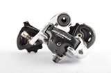 Campagnolo Record Titanium Carbon 10-speed rear derailleur from the 1990s - 2000s