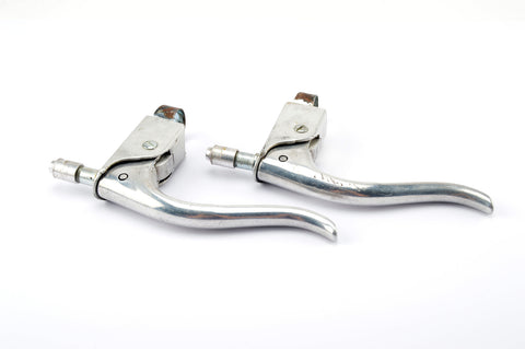 Universal Model 61 brake lever set from the 1960s -70s