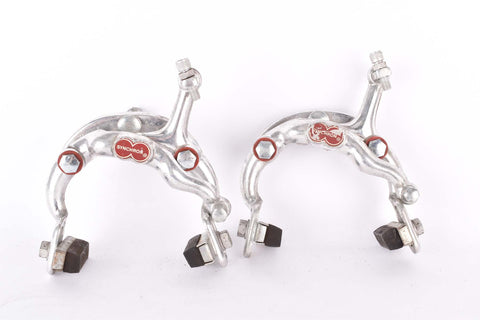 NOS Altenburger Synchron #18/70 dual pivot Brake Calipers from the 1960s