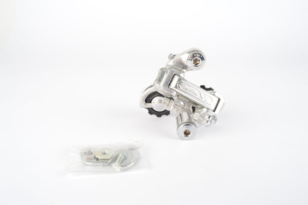 NOS Suntour Vx #RD-2200 Rear Derailleur from 1980