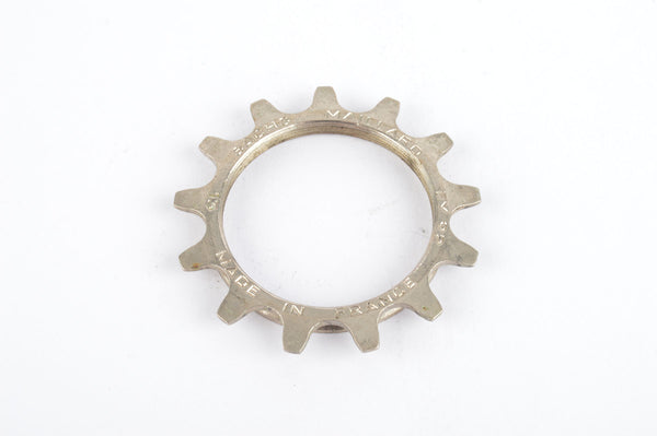 NEW Sachs Maillard #FY steel Freewheel Cog / threaded with 13 teeth from the 1980s - 90s NOS