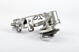 Zeus Criterium 69 Rear Derailleur from the 1960s - 70s