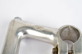 NEW Sakae/Ringyo (SR) Stem in size 80mm with 25.4 mm bar clamp size from the 1980s NOS