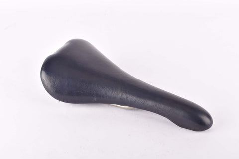 Blue Selle Italia Titanium Flite Saddle from 1994