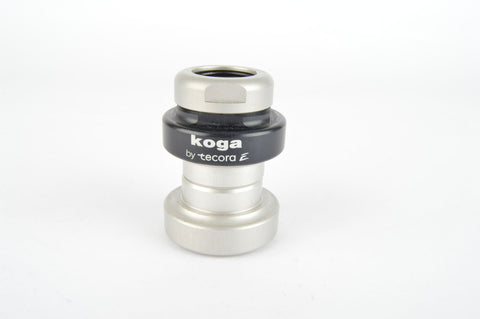 NOS Tecora E, Koga labeled Headset, bearing-needle sealed, with english thread