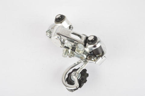NOS Shimano Position 400 rear derailleur from 1980s