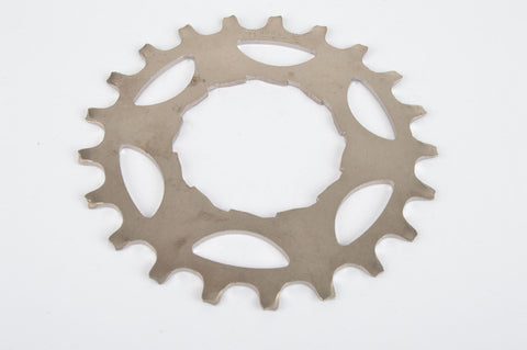 NOS Shimano Index Sprocket with 21 teeth