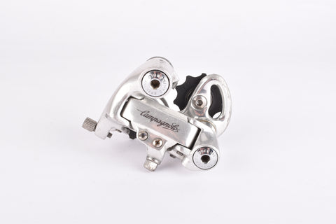Campagnolo Record #R010 rear derailleur from the 1990s (C-Record/Record Corsa)