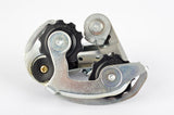 NOS Regina EEC rear derailleur from 1980s