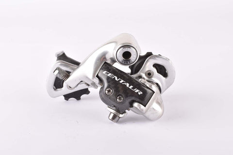 Campagnolo Centaur 10-speed long cage rear derailleur from the 2000s