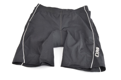 NEW IXS Padded Shorts in Size L