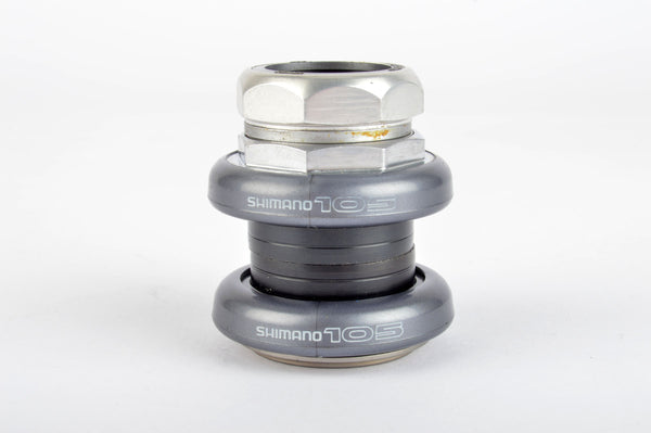 Shimano 105 #HP-1050 Headset from 1991