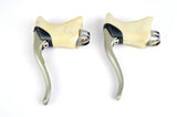 Shimano 105 #BL-1055 Brake Lever set from the 1990s