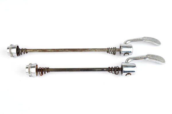 Campagnolo Athena Skewer Set from the 1990s