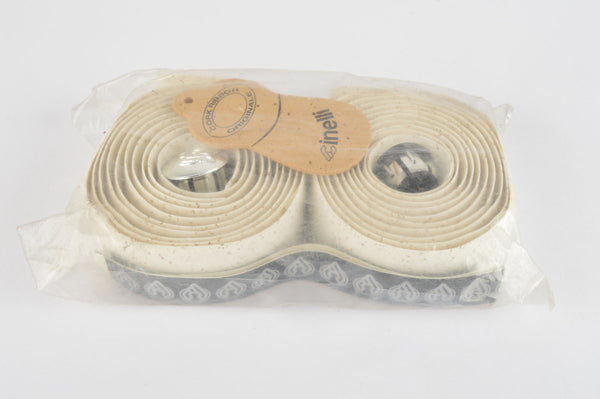 NEW Cinelli Cork Ribbion handlebar tape from the 1990s NOS/NIB
