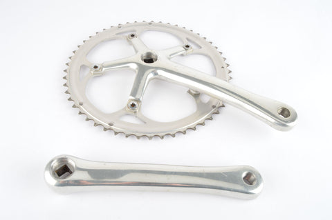 Campagnolo Chorus Crankset with 53 Teeth and 170mm length from the 1990s