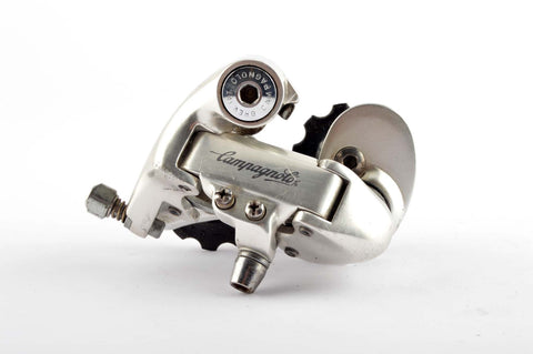 Campagnolo Athena #RD-11AT short cage rear derailleur from 1993