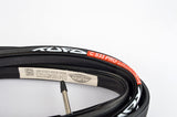 "NEW Tufo C S33 Pro tubular/clincher Tire in 28"" x 21mm from the 2000s"