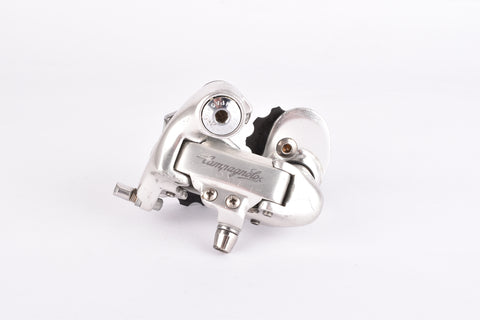 Campagnolo Athena #RD-11AT rear derailleur from 1993