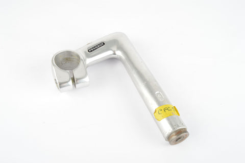 NOS Atax Forged Race CFC 70 Peugeot labeled Stem in size 70 with 25.4 clampsize from the 1970s / 1980s