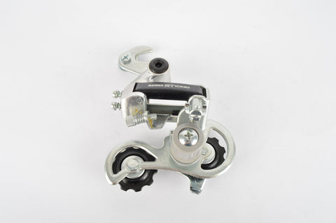 NOS Suntour #RT-1000 rear derailleur from 1980s