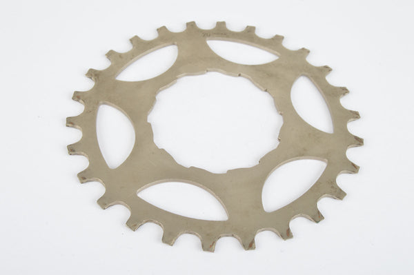 NOS Shimano Index Sprocket with 26 teeth