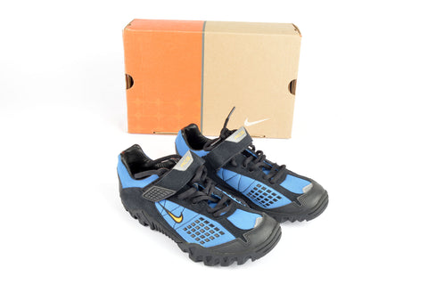 NEW Nike Kato II ACG Cycle shoes in size 37 NOS/NIB