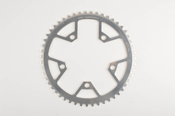 NEW Campagnolo Victory Chainring 51 teeth and 116 mm BCD from the 80s NOS