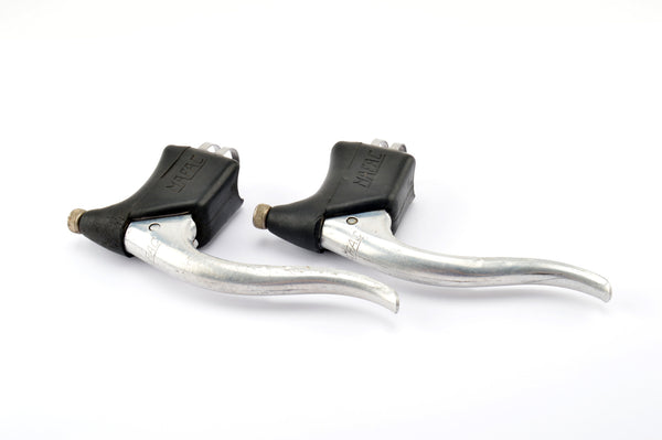 Mafac Course brake lever set from the 1970s - 80s
