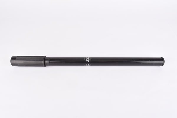 SKS Germany black Bike Pump in 350-400 mm